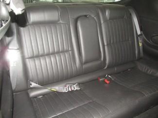 2003 Chevrolet Monte Carlo SS Gardena, California 12