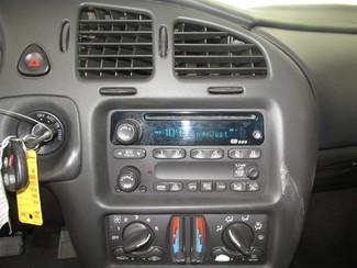 2003 Chevrolet Monte Carlo SS Gardena, California 6