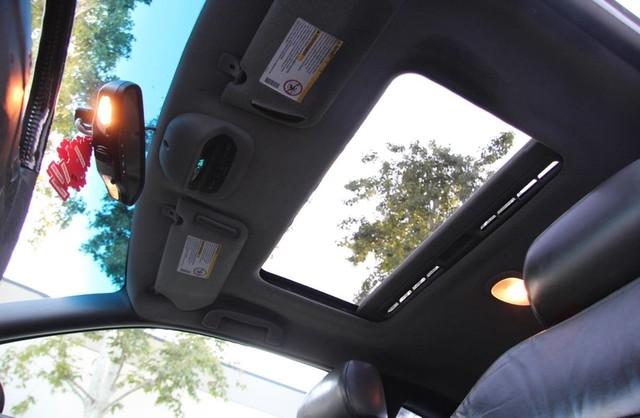 2003 Chevrolet Monte Carlo SS Santa Clarita, CA 12