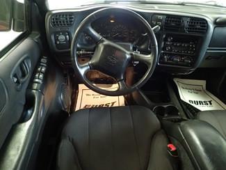 2003 Chevrolet S-10 LS Lincoln, Nebraska 4