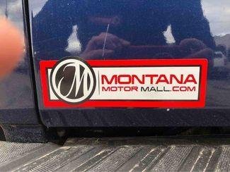2003 Chevrolet S-10 LS  city Montana  Montana Motor Mall  in , Montana
