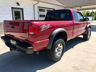 2003 Chevrolet S10 ZR2 4X4  Imports and More Inc  in Lenoir City, TN