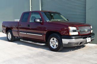 2003 Chevrolet Silverado 1500 LS | Arlington, TX | Lone Star Auto Brokers, LLC-[ 4 ]