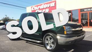 2003 Chevrolet Silverado  in Cordova Tennessee