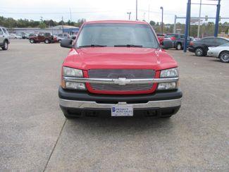 2003 Chevrolet Silverado 1500 Dickson, Tennessee 2
