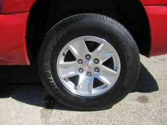 2003 Chevrolet Silverado 1500 Dickson, Tennessee 4