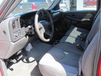 2003 Chevrolet Silverado 1500 Dickson, Tennessee 5