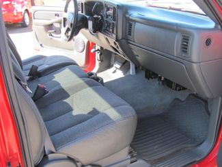 2003 Chevrolet Silverado 1500 Dickson, Tennessee 6