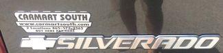 2003 Chevrolet-Ext Cab!! 4x4!! Auto!! Silverado 1500 LS-CARMARTSOUTH.COM Knoxville, Tennessee 18