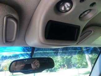 2003 Chevrolet-Ext Cab!! 4x4!! Auto!! Silverado 1500 LS-CARMARTSOUTH.COM Knoxville, Tennessee 20