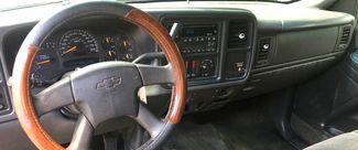 2003 Chevrolet-Ext Cab!! 4x4!! Auto!! Silverado 1500 LS-CARMARTSOUTH.COM Knoxville, Tennessee 14