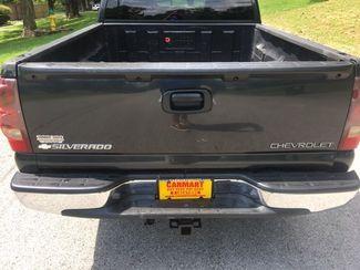 2003 Chevrolet-Ext Cab!! 4x4!! Auto!! Silverado 1500 LS-CARMARTSOUTH.COM Knoxville, Tennessee 6