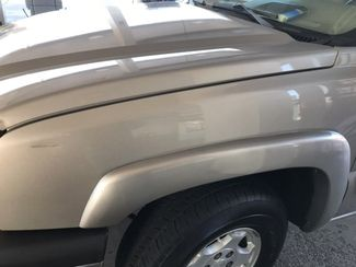 2003 Chevrolet-Carmartsouth.Com Silverado 1500-BUY HERE PAY HERE! LS-4X4 EXT CAB!! 5.3 V8 Knoxville, Tennessee 19