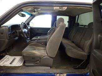 2003 Chevrolet Silverado 1500 LS Lincoln, Nebraska 2