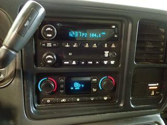 2003 Chevrolet Silverado 1500 LS Lincoln, Nebraska 7