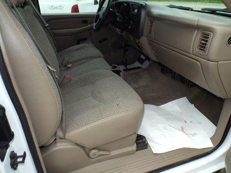 2003 Chevrolet Silverado 1500  | Medina, OH | Towne Auto Sales in Medina, OH