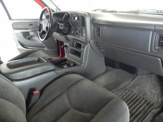 2003 Chevrolet Silverado 1500 LS  city TX  Randy Adams Inc  in New Braunfels, TX