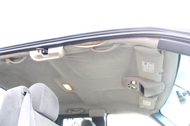 2003 Chevrolet Silverado 1500 LS Santa Clarita, CA 28