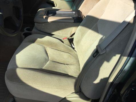 2003 Chevrolet Silverado 1500HD LS   Gilmer, TX   H.M. Dodd Motor Co., Inc. in Gilmer, TX