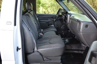 2003 Chevrolet Silverado 2500 W/T Walker, Louisiana 14