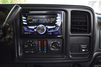 2003 Chevrolet Silverado 2500 W/T Walker, Louisiana 12