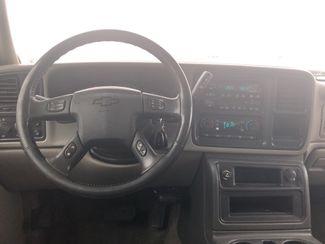 2003 Chevrolet Silverado 2500HD LT  city ND  Heiser Motors  in Dickinson, ND