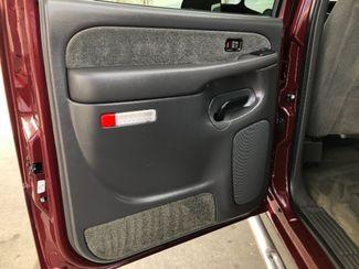 2003 Chevrolet Silverado 2500HD LS LINDON, UT 15