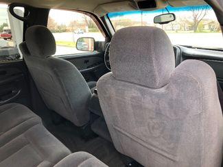 2003 Chevrolet Silverado 2500HD LS LINDON, UT 16