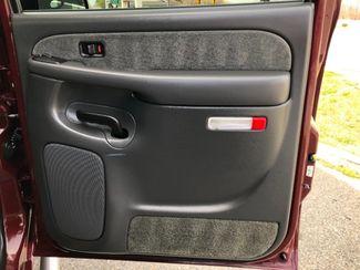 2003 Chevrolet Silverado 2500HD LS LINDON, UT 19