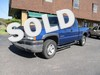 2003 Chevrolet Silverado 2500HD Memphis, Tennessee