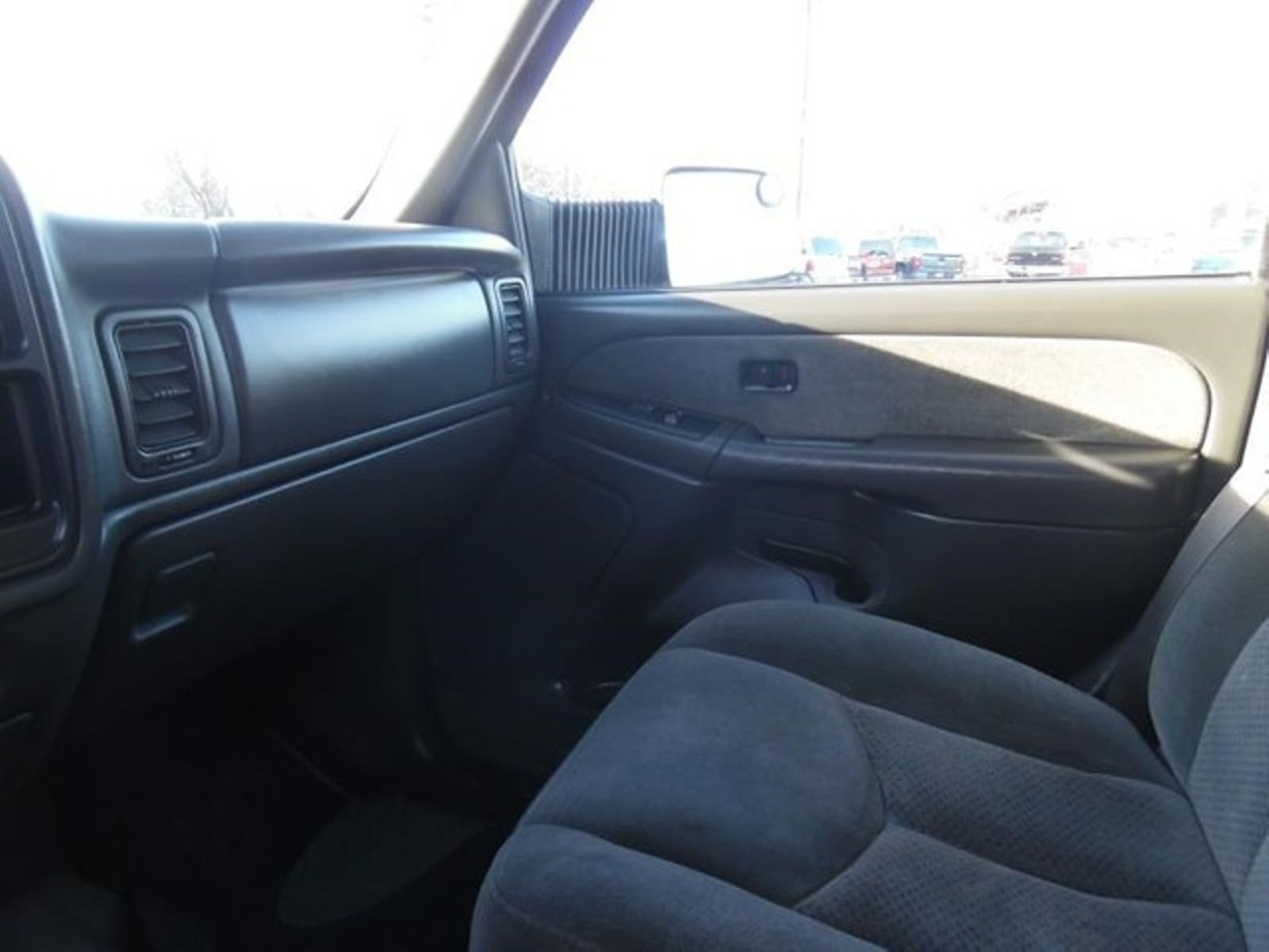 used chevrolet silverado 2500 missoula mt for sale on html autos post. Black Bedroom Furniture Sets. Home Design Ideas