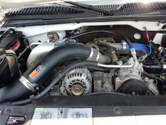 2003 Chevrolet Silverado 2500HD LS Myrtle Beach, SC 11