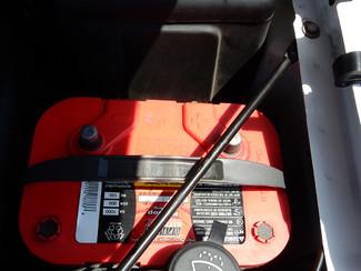 2003 Chevrolet Silverado 2500HD LS Myrtle Beach, SC 12