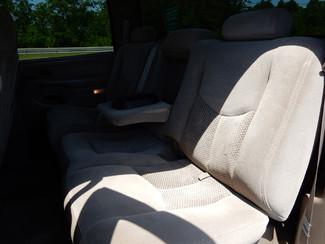 2003 Chevrolet Silverado 2500HD LS Myrtle Beach, SC 15