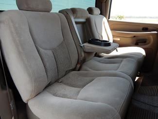 2003 Chevrolet Silverado 2500HD LS Myrtle Beach, SC 16
