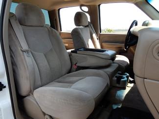 2003 Chevrolet Silverado 2500HD LS Myrtle Beach, SC 17