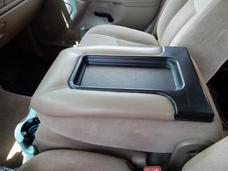 2003 Chevrolet Silverado 2500HD LS Myrtle Beach, SC 18