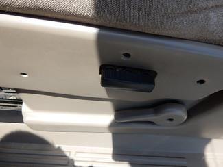 2003 Chevrolet Silverado 2500HD LS Myrtle Beach, SC 20
