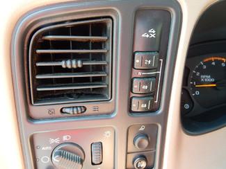 2003 Chevrolet Silverado 2500HD LS Myrtle Beach, SC 21