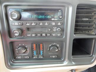 2003 Chevrolet Silverado 2500HD LS Myrtle Beach, SC 24