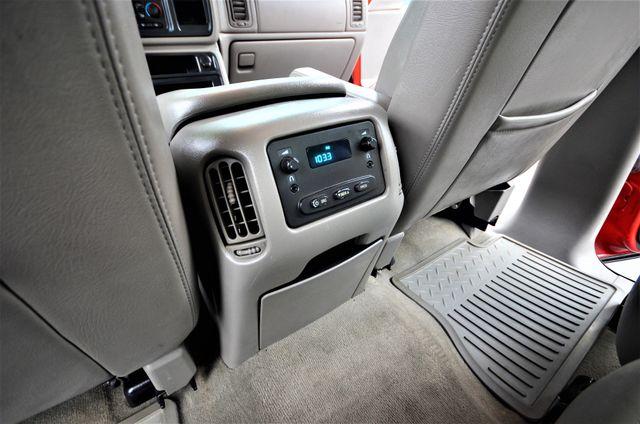 2003 Chevrolet Silverado 2500HD LT Reseda, CA 15