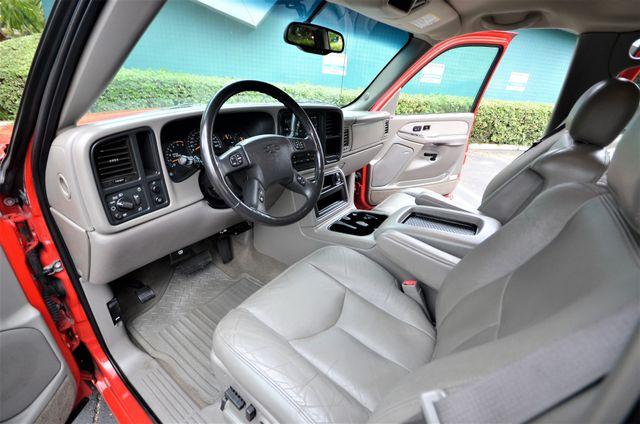 2003 Chevrolet Silverado 2500HD LT Reseda, CA 37