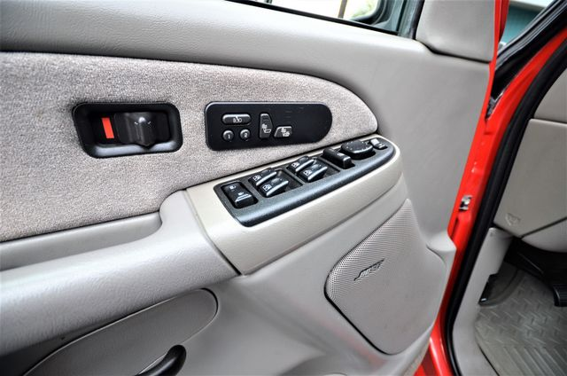 2003 Chevrolet Silverado 2500HD LT Reseda, CA 38