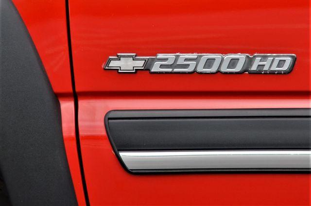 2003 Chevrolet Silverado 2500HD LT Reseda, CA 17