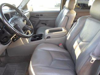 2003 Chevrolet Silverado 2500HD LT Salem, Oregon 6