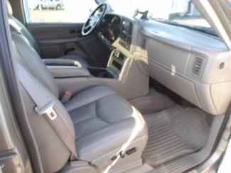 2003 Chevrolet Silverado 2500HD LT Salem, Oregon 8