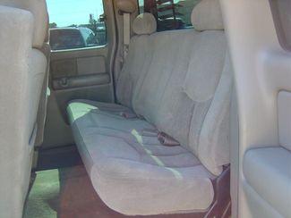 2003 Chevrolet Silverado 2500HD LS San Antonio, Texas 9
