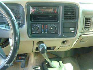 2003 Chevrolet Silverado 2500HD LS San Antonio, Texas 10