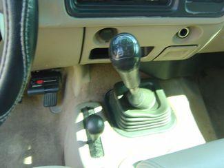 2003 Chevrolet Silverado 2500HD LS San Antonio, Texas 11