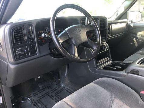 2003 Chevrolet Silverado 2500HD LS   San Luis Obispo, CA   Auto Park Sales & Service in San Luis Obispo, CA